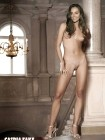 Kate Middleton Nude Fakes - 009